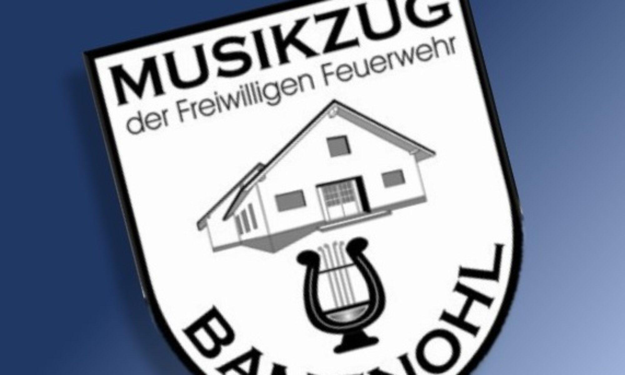 Musikzug Bamenohl
